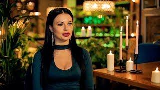 Тревел-шоу Рюкзак с Яной Лукьяновой | Смотри 24 ноября в 21-00