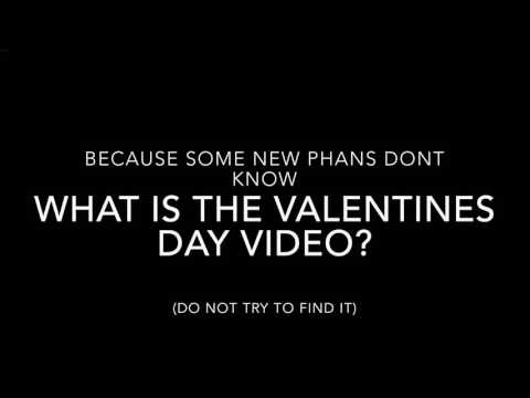 What is the Valentines Day ?
