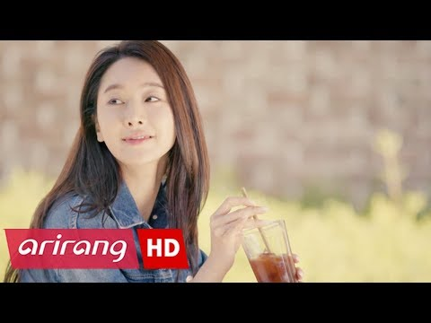 [Arirang TV] Busan, A Perfect Environment for Business