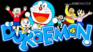 Lirik Lagu Doraemon Happy lucky birthday