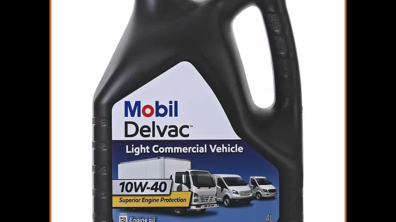 Подробные характеристики моторного масла mobil super 3000 x1 5w-40 4 л, отзывы покупателей, обзоры и обсуждение товара на форуме. Выбирайте из более 30 предложений в проверенных магазинах.