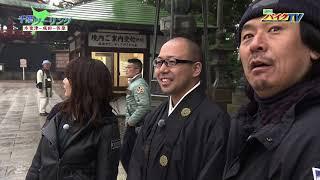 721「千葉ツーリング④アシスタント 平嶋夏海」】 HONDA NC750...