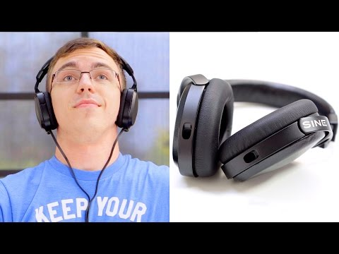 Are Lightning Headphones Better?
