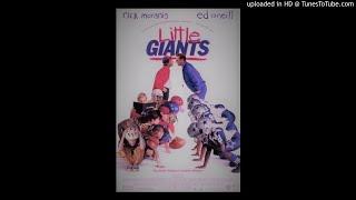 Little Giants - The Big Win - John Debney