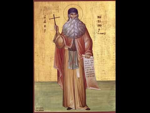 Ваш святой покровитель: как выбрать именную икону