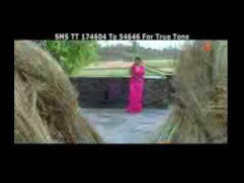 02 sajan chale sasural (10).mp4 Raj Mobile BKT