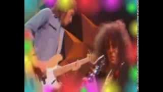 T. Rex - Get It On (HQ)