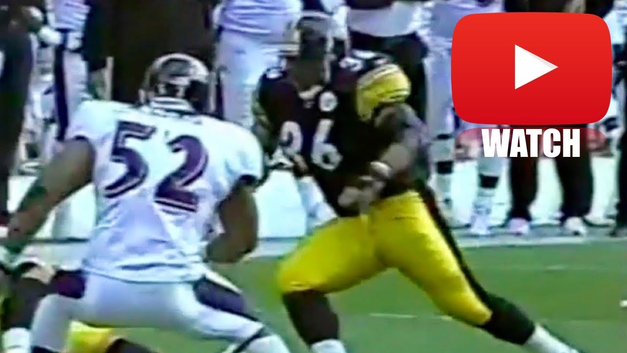 when-jerome-bettis-met-ray-lewis-hd