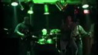 Video One Inch Men - Green Machine (Kyuss) download MP3, 3GP, MP4, WEBM, AVI, FLV Juli 2018