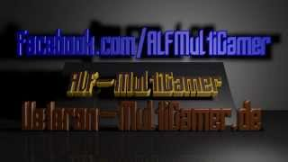 ALF MULTIGAMER TRAILER