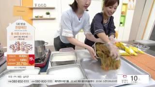 [홈앤쇼핑] 까사맘스텐용기