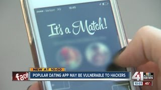How to Get More Attention in Online Dating - America's ...
