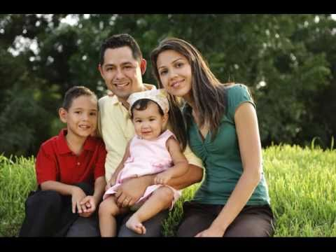 Santa Clarita Immigration Lawyer - Call 800-651-7310 for Immigration Help