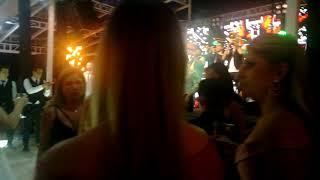 Casamento em Sorocaba SP Brasil