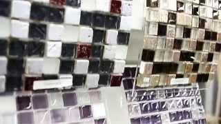 видео купить мозаику