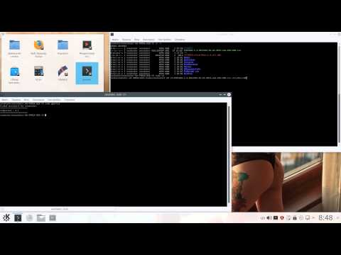 Linux - dd и pv. Запись и создание образов это просто!!