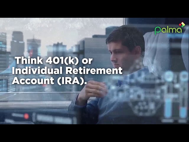 The Rich Person Roth: For The Most Tax-Free Retirement Income