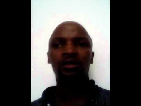 Mshengu