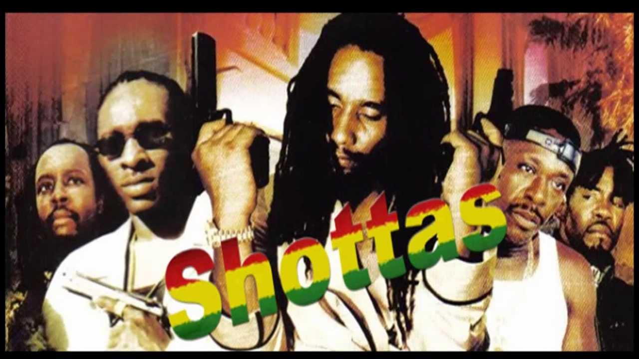 trilha sonora do filme conexao jamaica
