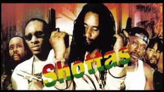 Baixe  a Trilha sonora  Conexão Jamaica)[Completa]