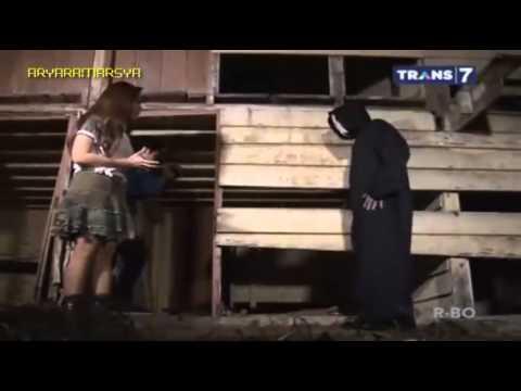 Mister Tukul - Jejak Kampung Vietnam Bag.1 [Full Video] 12 April 2014