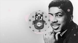 Ben E King Music Listen Free On Jango Pictures