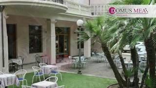 Palace Hotel Domus Mea a Riccione
