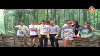 Видеосъемка выпускных Щелково (9-е классы)(, 2015-09-01T21:30:26.000Z)