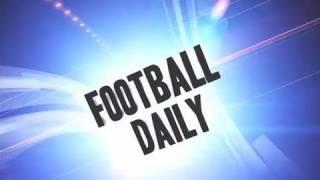 Football daily news: 05.04.2011