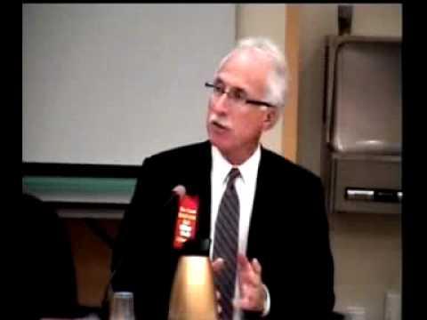 San Bruno City Council Meeting 10/27/09 10a. Quarterly Financial Report