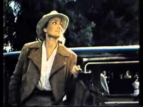 IL PAZIENTE INGLESE (1996) Regia Anthony Minghella - trailer Cinematografico