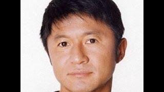 5月10日誕生日の芸能人・有名人 武田 修宏、草刈 民代、山口 果林、米山...