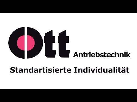 ott_gmbh_&_co_kg_video_unternehmen_präsentation