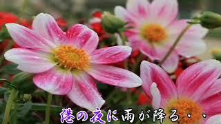 作詞作曲 白澤真史 編曲 城戸邦男.