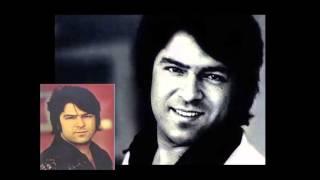 afghan karaoke, ay padshah, ahmad zahir