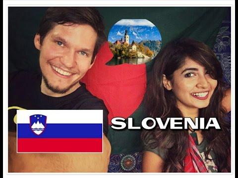 Slovenian Mamoni