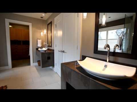 Street of Dreams Home | Luxury homes near Portland, Oregon