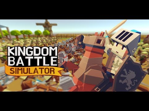Fantasy: Ultimate Battle Simulator 1 1 3 Apk Download - com