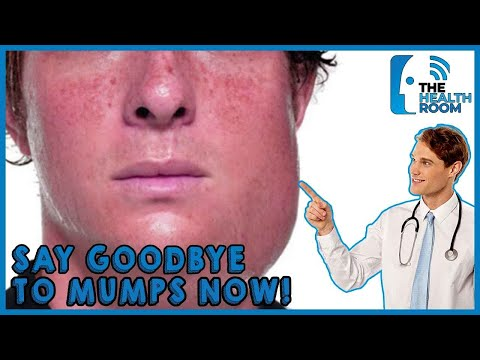 how-to-cure-mumps-at-home-fast!-(10-natural-ways-2019)