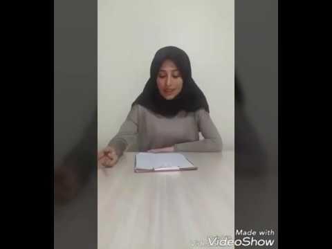 Cumhuriyet üniversitesi viral reklam ( CÜ RADYO )