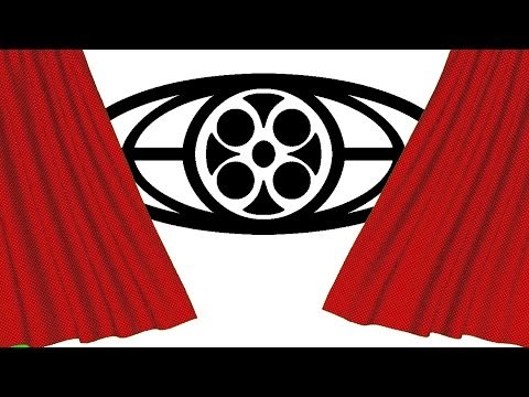 MPAA Targets /r/fulllengthfilms Subreddit For DMCA Takedown
