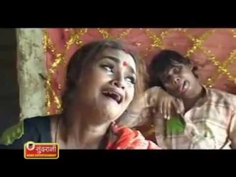 Mor Pathra Ke Bhagwan - Maa Ke Nachye Lagurva - Alka Chandrakar - Chhattisgarhi Devotional Song