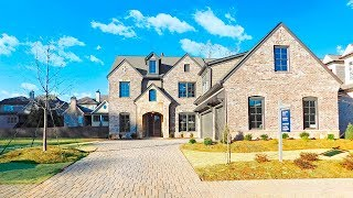 New Luxury Home for Sale in N …
