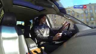 видео Слабые места и недостатки Сеат Леон 2 с пробегом / Seat Leon II