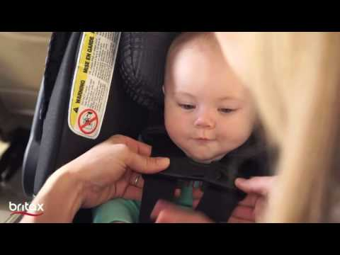 Britax B Safe 35 Elite Reviewed Here Baby Car Seats Reviews