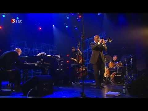 Tomasz Stanko Quartet - Viersen, Germany, 2005-09-23