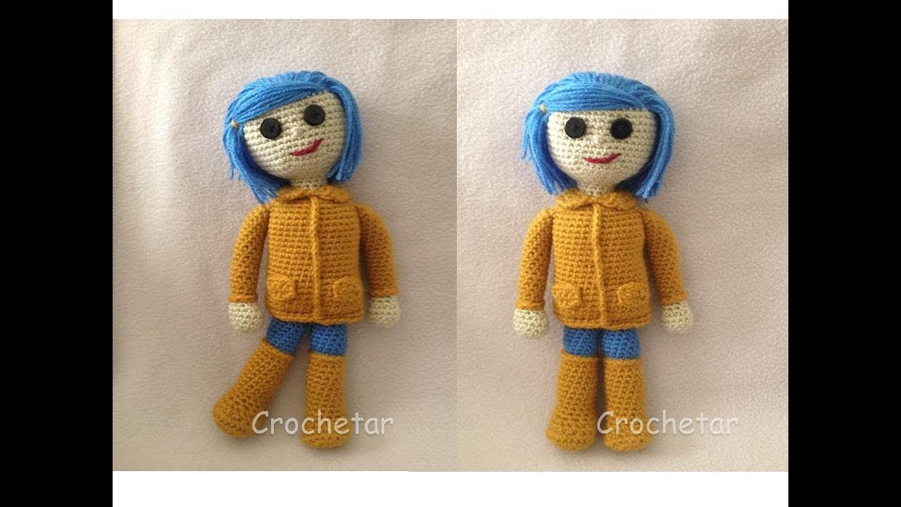 Crochet fox amigurumi pattern TWO LITTLE FOXES Lara and | Etsy ... | 720x1280