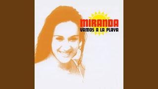Vamos A La Playa (Mosso Bandidos Extended)