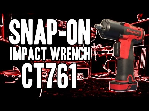 Snap-On IM31 Impact Wrench Hammer Pin NEW