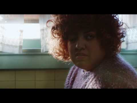 The Greasy Strangler - Trailer